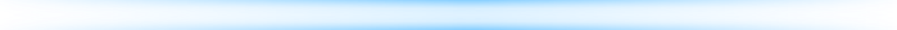 bluez8odz.png