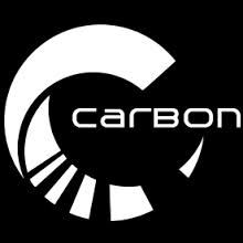carbon2.jpg