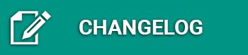 changelog%20btn.png
