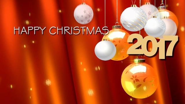 christmas-3007903_640.jpg