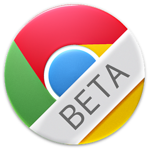chrome-beta-icon.png