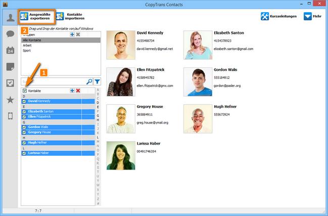 copytrans-contacts-kontakte-exportieren.png