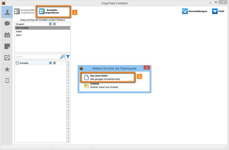 copytrans-contacts-kontakte-vom-pc-importieren.png