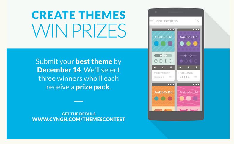 Cyanogen-Theme-Design-Challenge2.png