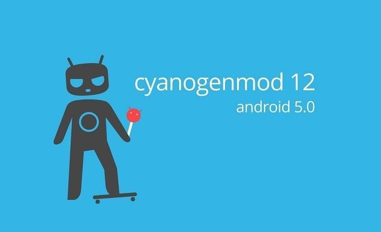 cyanogenmod-12-cm12-android-lollipop.jpg