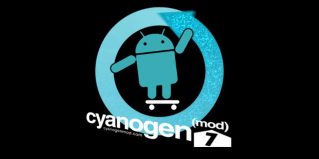 cyanogenmod-7k8kqd.png