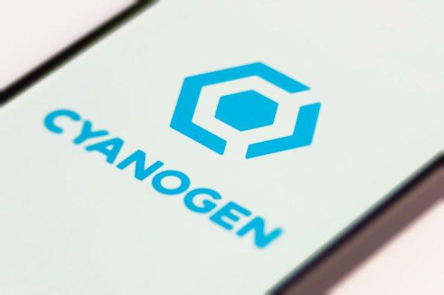 cyanogenmod-smartphone.jpg