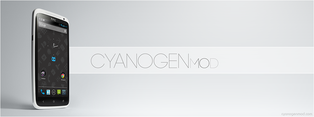 cyanogenmod10hox.png