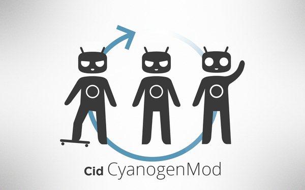 cyanogenmodcidblog.jpg