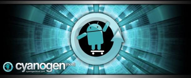 cyanogenmodgeneric610x2.jpg