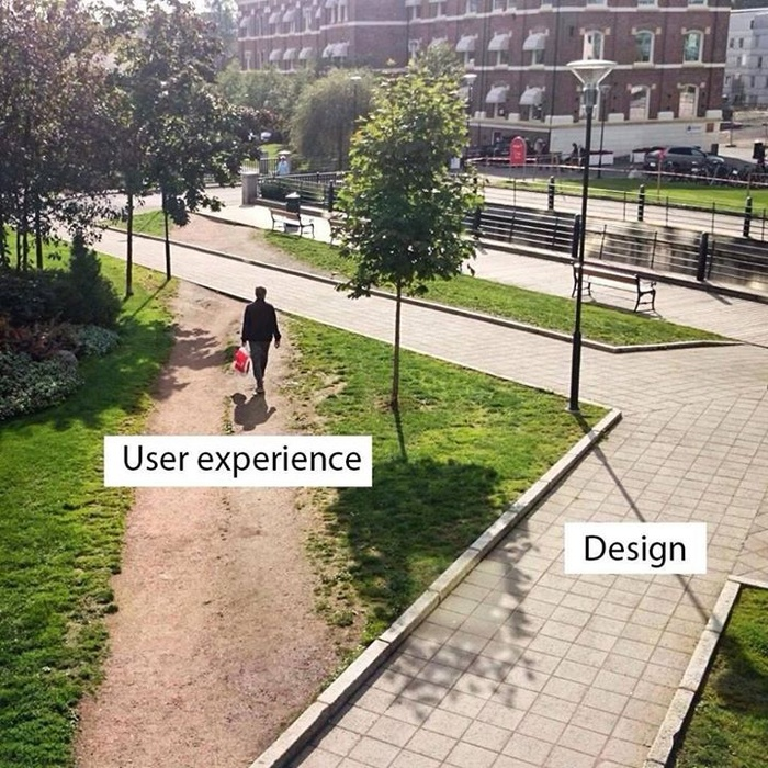 design-vs-user-experience.jpg