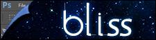 donazioni_bliss.jpg