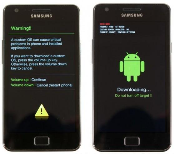 download-mode-galaxy-s3.jpg