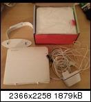 easybox_602_01kajat.jpg