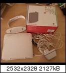 easybox_602xkjeh.jpg