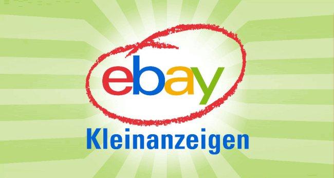 eBay-Kleinanzeigen-Header.jpg