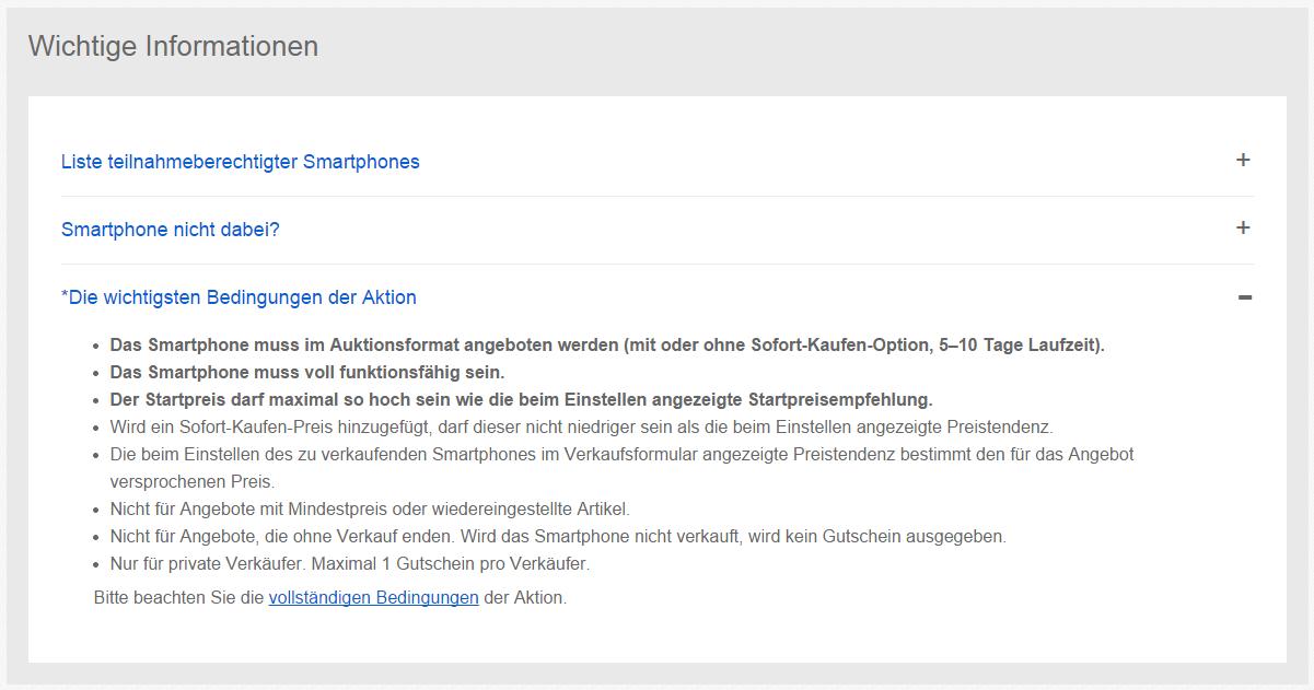 Ebay_Information.png