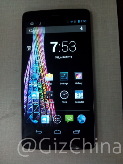 elephone-p1000-leaked.png