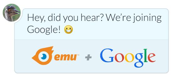Emu Google.png