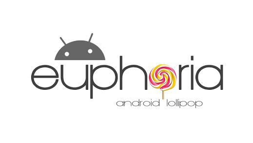 euphoria_logo.jpg