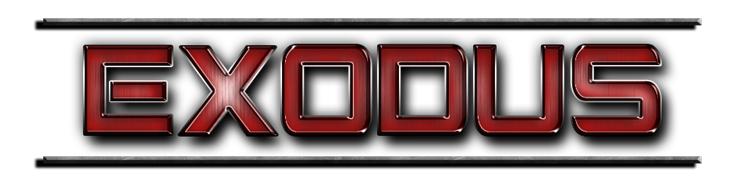 Exodus-Header.png