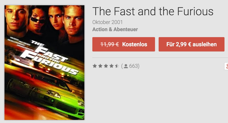 FastFurious.jpg