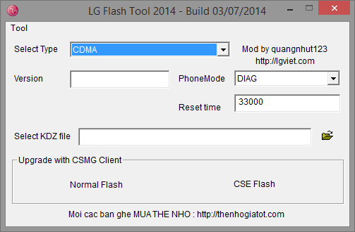 Flash-Tool_01.png
