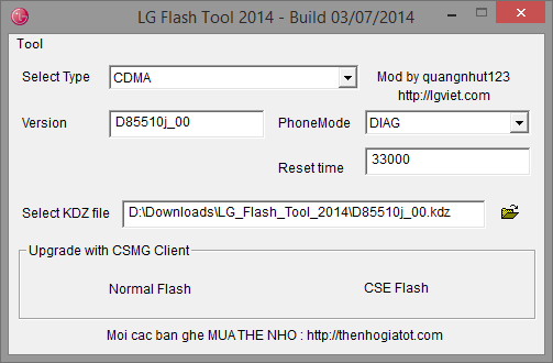 Flash-Tool_02.png