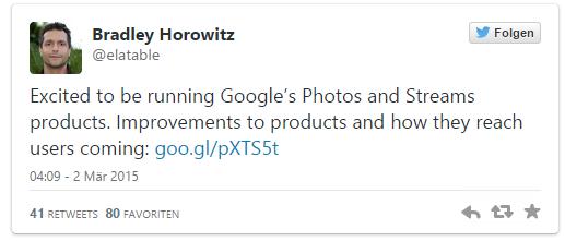 G+_Bradley Horowitz.png