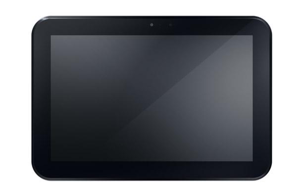g1_tablet-at300.jpg
