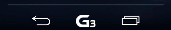 G3_Navbar.jpg