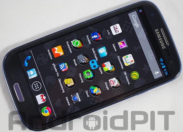 Galaxy-S3-Cyanogenmod.jpg