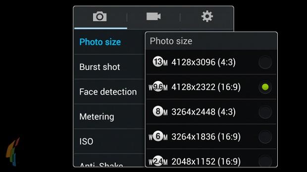 galaxy-s4-screenshot-3.jpg
