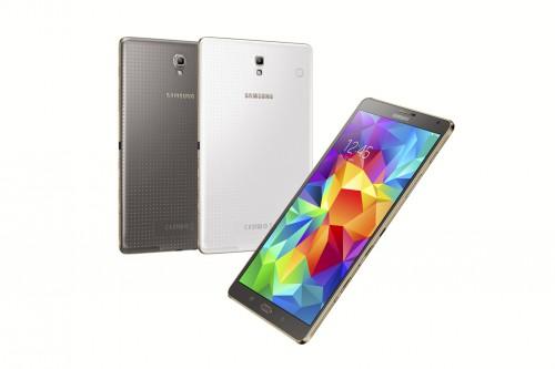 Galaxy-Tab-S-8.4_inch-500x333.jpg