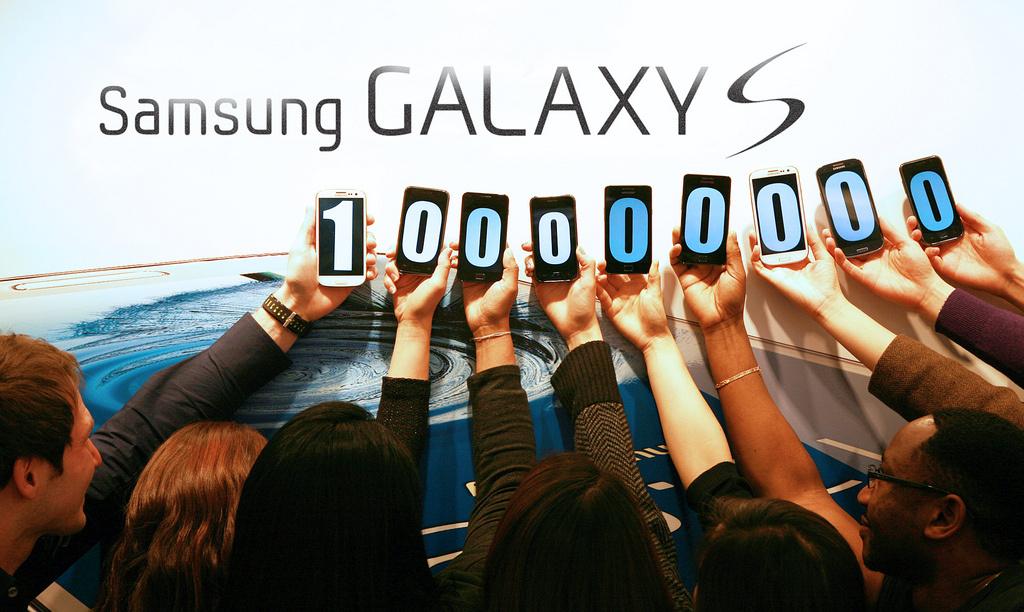 galaxy_header.jpg