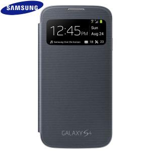 genuine-samsung-galaxy-s4-s-view-premium-cover-case-black-p38371-300.jpg