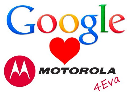 google-acquiring-motorola-mobility.jpeg