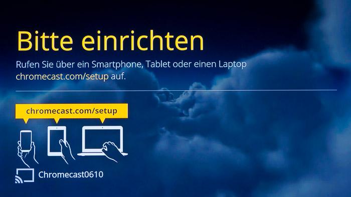 Google-Chromecast-05.jpg