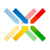 Google-could-launch-two-Nexus-smartphones-this-year.jpg