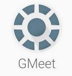 google-gmeet-excerpt.jpg