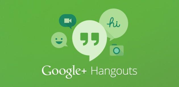 Google-Hangouts-logo-630x307.jpg