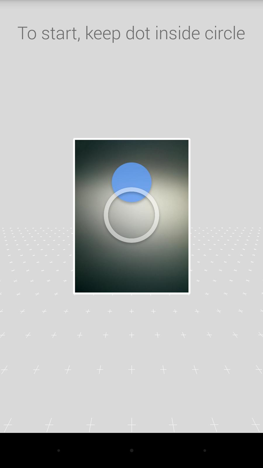 google-kamera-2.3-panorama-0.png