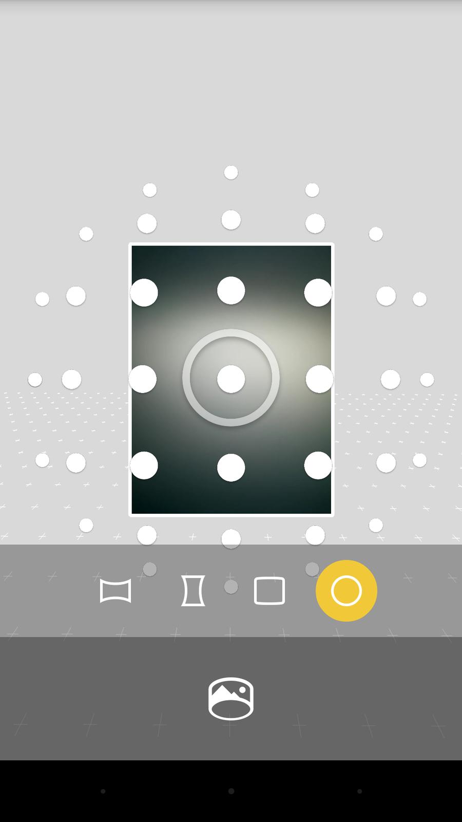 google-kamera-2.3-panorama-2.png