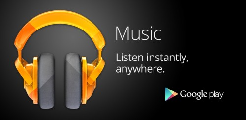 google-play-music1-500x244.jpg