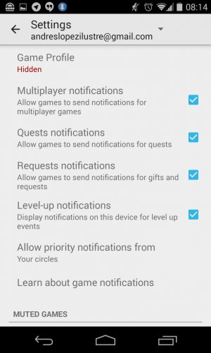 google-play-services-004.png