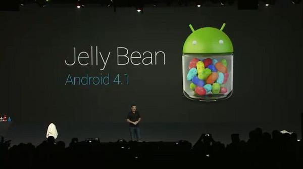 google_io_12_jelly_bean_01.jpg