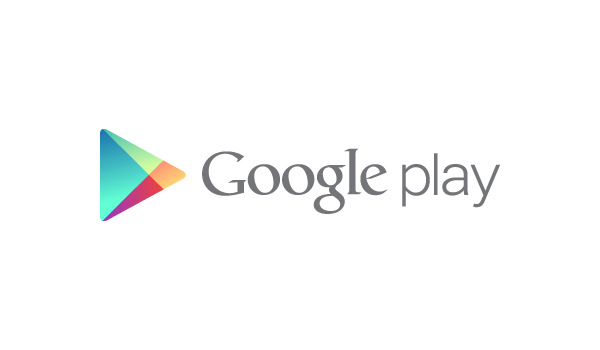 google_play_feature.png