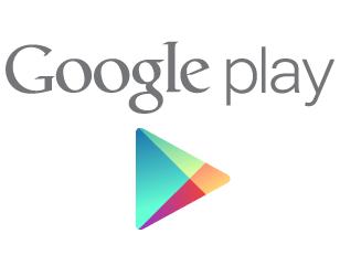 googleplay_logo8uu30.png