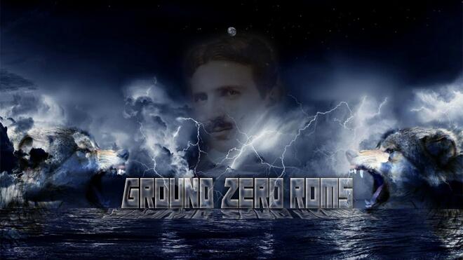 GZR.jpg