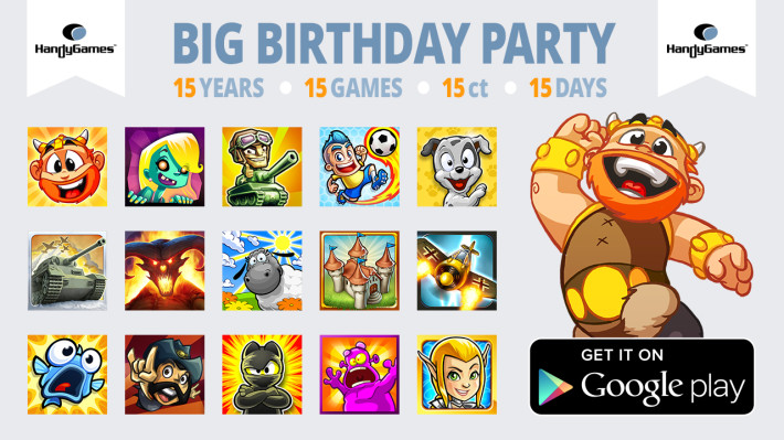 handy-games-google-play-android-birthday-sale-2015-1280x720-710x399.jpg